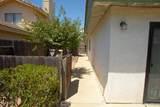 416 Cabo San Jose - Photo 28