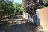 3012 Tiana Drive - Photo 23