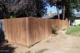 3012 Tiana Drive - Photo 24