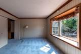 4451 Berkshire Lane - Photo 34