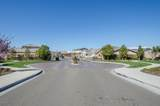 1343 Beacon Way - Photo 30