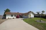 1119 Parkland Drive - Photo 2
