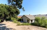 687 Hillside Drive - Photo 15
