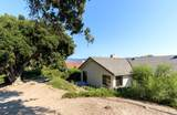 687 Hillside Drive - Photo 24