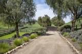 2355 Hidden Hills Road - Photo 2