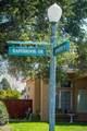 1248 Eastbrook Drive - Photo 7