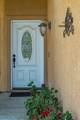 1248 Eastbrook Drive - Photo 9