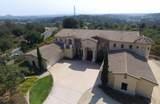 1220 Montecito Ridge Drive - Photo 1
