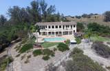 1220 Montecito Ridge Drive - Photo 10