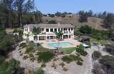 1220 Montecito Ridge Drive - Photo 11
