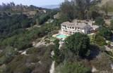 1220 Montecito Ridge Drive - Photo 12