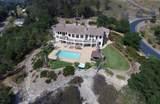 1220 Montecito Ridge Drive - Photo 13
