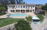 1220 Montecito Ridge Drive - Photo 14