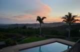 1220 Montecito Ridge Drive - Photo 15