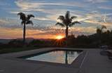 1220 Montecito Ridge Drive - Photo 16
