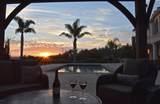 1220 Montecito Ridge Drive - Photo 17
