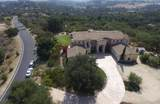 1220 Montecito Ridge Drive - Photo 2