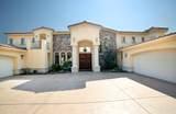 1220 Montecito Ridge Drive - Photo 21