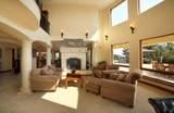 1220 Montecito Ridge Drive - Photo 27