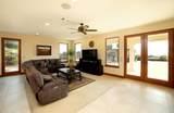 1220 Montecito Ridge Drive - Photo 30
