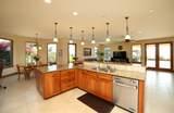 1220 Montecito Ridge Drive - Photo 35