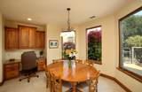 1220 Montecito Ridge Drive - Photo 38