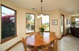 1220 Montecito Ridge Drive - Photo 39