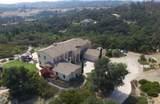 1220 Montecito Ridge Drive - Photo 4