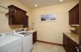 1220 Montecito Ridge Drive - Photo 47