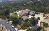 1220 Montecito Ridge Drive - Photo 5