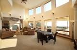 1220 Montecito Ridge Drive - Photo 50