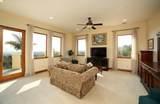 1220 Montecito Ridge Drive - Photo 52