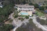 1220 Montecito Ridge Drive - Photo 6