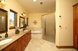 1220 Montecito Ridge Drive - Photo 65