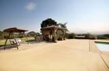 1220 Montecito Ridge Drive - Photo 69