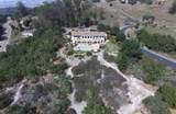 1220 Montecito Ridge Drive - Photo 7