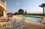 1220 Montecito Ridge Drive - Photo 70