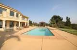 1220 Montecito Ridge Drive - Photo 71