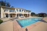 1220 Montecito Ridge Drive - Photo 72