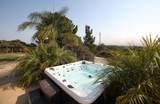 1220 Montecito Ridge Drive - Photo 73