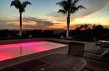 1220 Montecito Ridge Drive - Photo 76