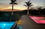 1220 Montecito Ridge Drive - Photo 77