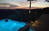 1220 Montecito Ridge Drive - Photo 78