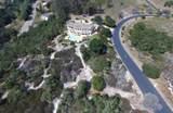 1220 Montecito Ridge Drive - Photo 8