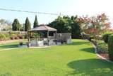741 Orchard Road - Photo 34