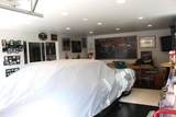 741 Orchard Road - Photo 42