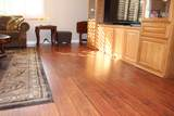 741 Orchard Road - Photo 56