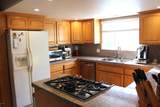 741 Orchard Road - Photo 60