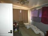 420 Neptune Court - Photo 9