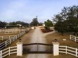 1599 Refugio Road - Photo 2